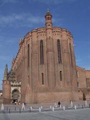 2009.05.21-001 la cathédrale Sainte-Cécile