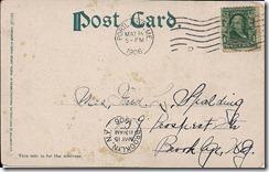 postcard1b
