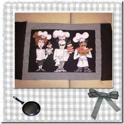 Cocineros (page 2)
