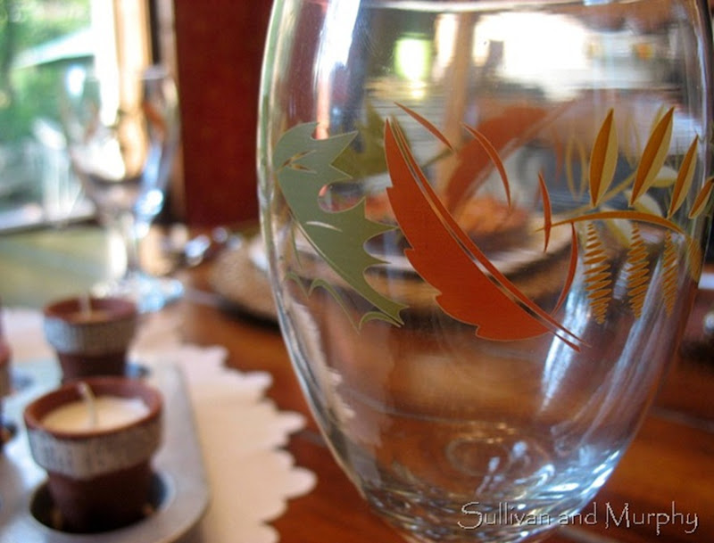 glassware[2]