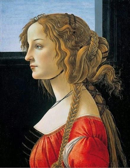 640px-Sandro_Botticelli_066