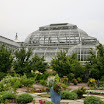 Washington DC - US Botanic Garden