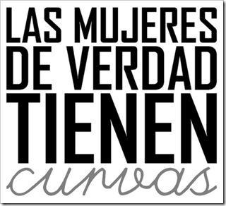 Curvas - Banner