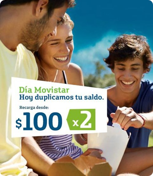 d&iacute;a movistar