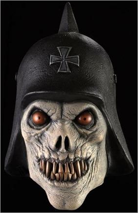 skull82