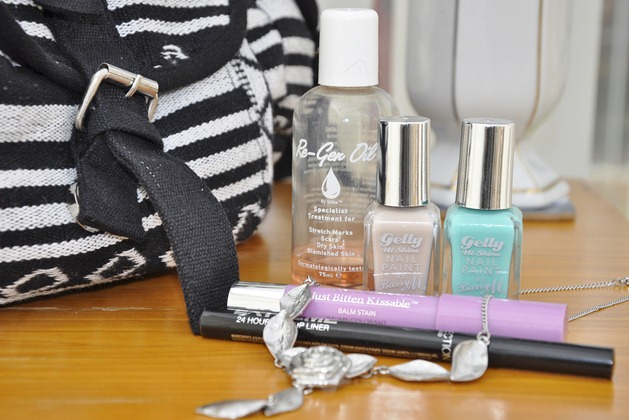 march favourites 2013 beauty fashion
