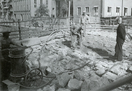 renovering_dombron_1947.jpg