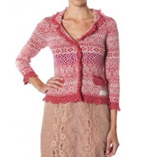odd-molly-elouise-cobell-cardigan-v-rouge-3900806_new