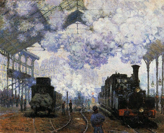 Monet_The_Gare_Saint_Lazare_1877_.jpg