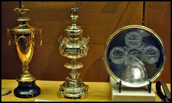 11d - IMH - Triple Crown Trophies