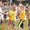 20080531-EX_Letohrad_Kunčice-434.jpg