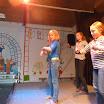 play back show 2012 (27).JPG
