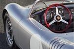 Porsche-718-17