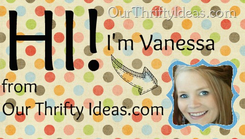 Guest Post Header