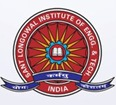 SLIET-logo