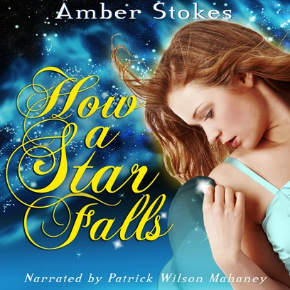 How-a-Star-Falls-audio-cover-sm2