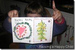 Dec17_Cards2