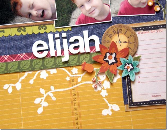 elijahcrate1