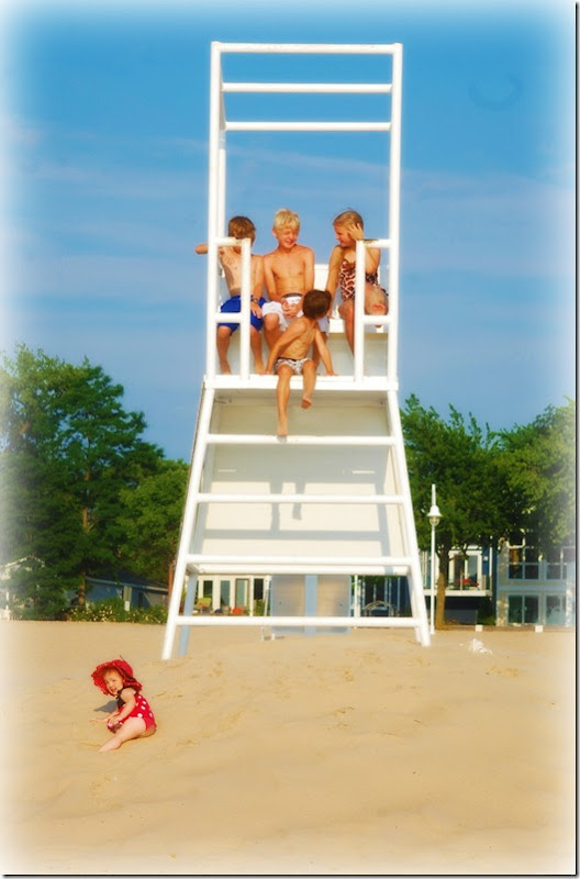 lifeguardkids