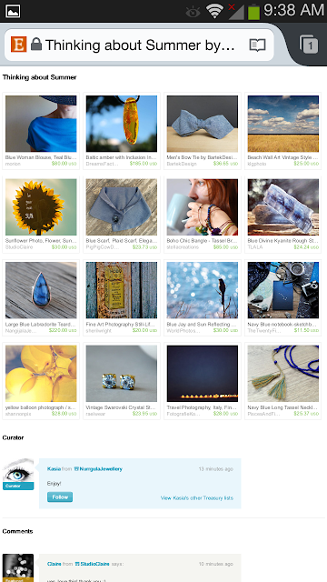 http://www.etsy.com/treasury/ODYwMjE3MnwyNzI1ODIwNTc0/thinking-about-summer