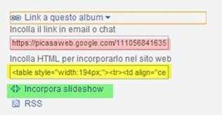 link-questo-album-picasa