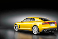 Audi-Sport-Quattro-19.jpg