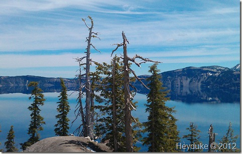 Crater Lake 029