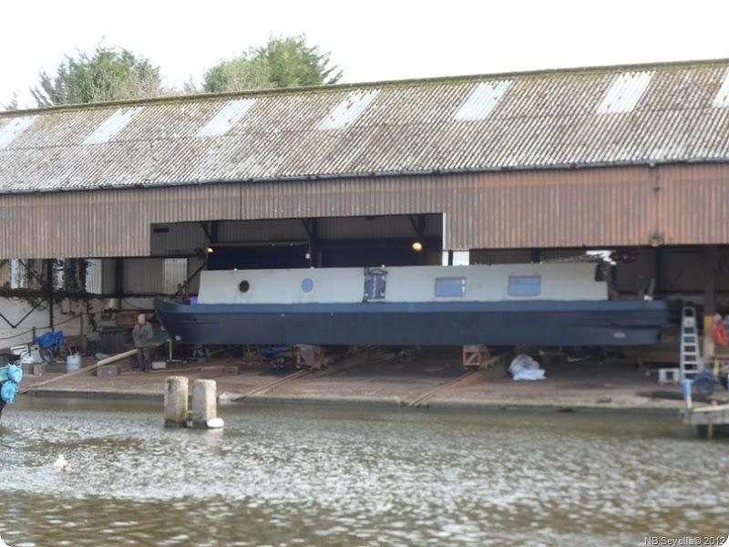 SAM_0039 Northwich Marina side slip