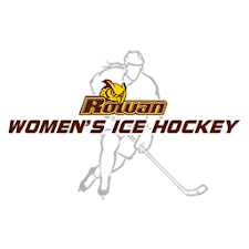 Rowan Women's Ice Hockey