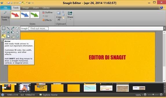 editor-snagit-11