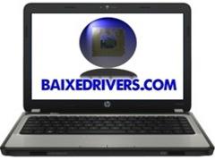 Drivers-HP-Pavilion-g4-1137ca