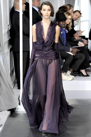 [Dior-Couture-2012-Runway%2520%252824%2529.jpg]