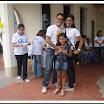 Encontro das Familias -11-2012.jpg