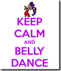 keep-calm-and-belly-dance-111
