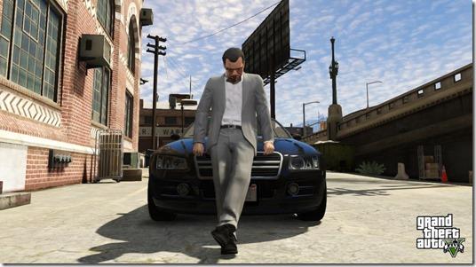 Grand-Theft-Auto-V-Michael (1)