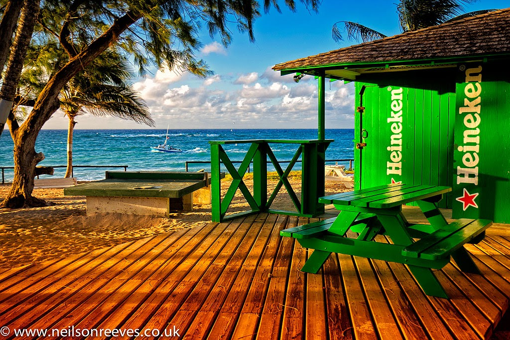 barbados-christchurch-seascape
