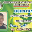 3 HURACA.jpg