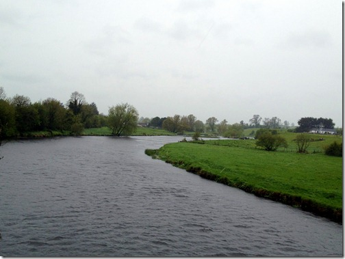 river-boyne-negrange-meath-ireland