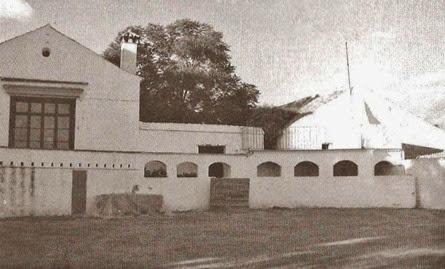 Plaza de tientas de Gomez Cardeña 001 (2)