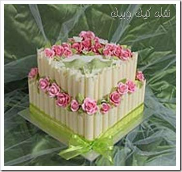 cake3_sm