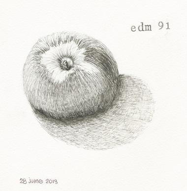 edm 91