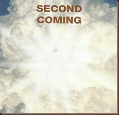 SecondComing