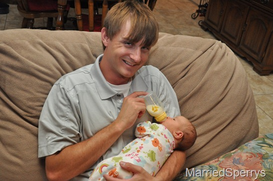 Baby_Bump_05_29_2012_1204