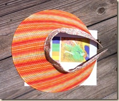 Color Challenge visor (2)