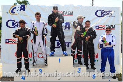 III etapa_Kart_Competicao (248)