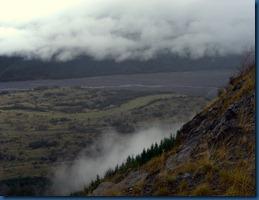 Mt St. Helens (3)