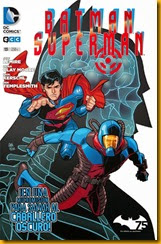 batman_superman_num13