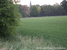 2009-Trier_125.jpg