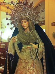amargura-motril-rosario-vespertino-2012-alvaro-abril-(1).jpg