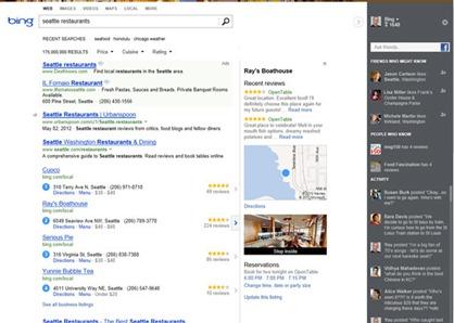 RestaurantSearchSnapshot_Page